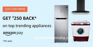 appliances250