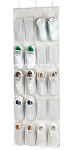 basics-shoe