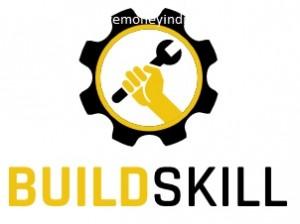 buildskill