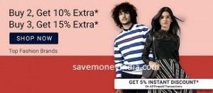 fashion-buy2