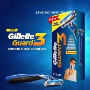 gillette-guard3