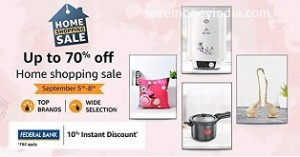 home-shopping-sale