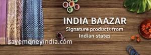 india-baazar