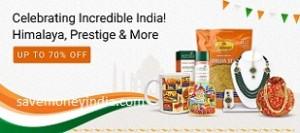 india-store