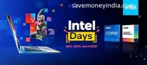 intel-days
