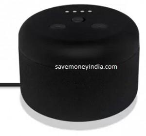 marq-smart-speaker