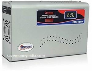 microtek-EM4160