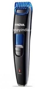 nova-nht1085
