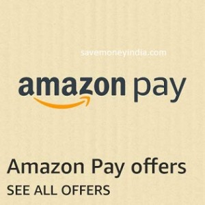 pay-offers