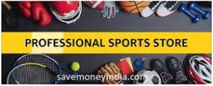 professional-sports