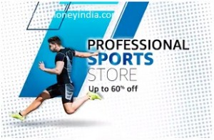 professional-sports-store