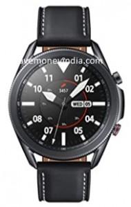 samsung-watch3