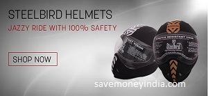 steelbird-helmets