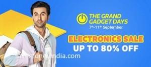 the-grand-gadget