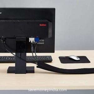 basics-cable