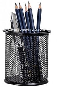 basics-pen-cup