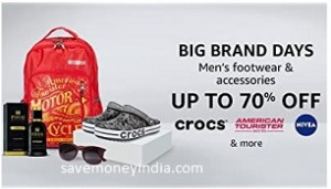 big-brand