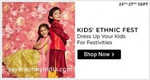 kids-ethnic