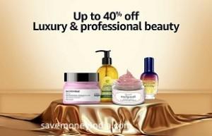 luxury-professional-beauty