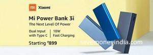 mi-powerbank3i