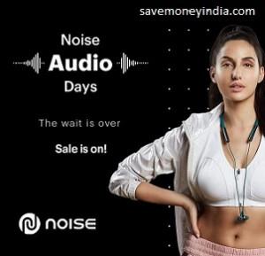 noise-audio