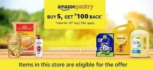 pantry-buy5
