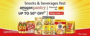 pantry-snacks