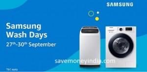 samsung-wash-days