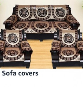 sofa-covers
