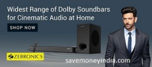 zebronics-soundbars