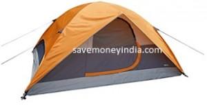 basics-tent
