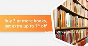 books-buy3