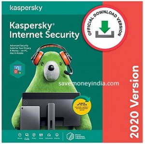 kaspersky-internet