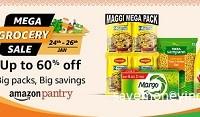 mega-grocery