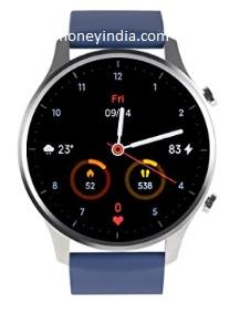 mi-watch
