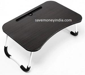 savya-home-laptop