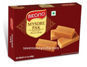 bikano-mysore
