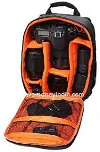 brain-backpack
