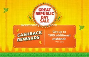 cashback-rewards