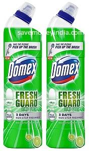 domex-fresh