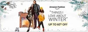 fashion-winter