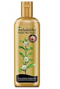 indulekha-shampoo