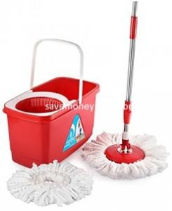kleeno-mop