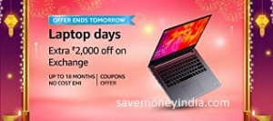 laptop-days