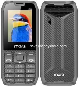 marq-m24