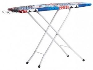 paffy-ironing