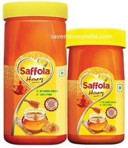 saffola-honey