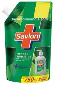 savlon-herbal