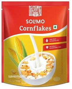 solimo-corn