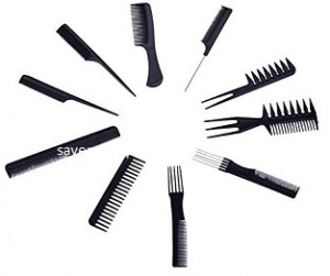 syga-comb